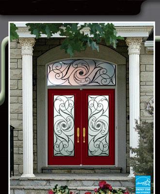 cobra-doors
