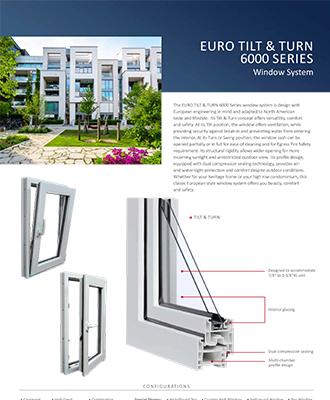 euro-thumb